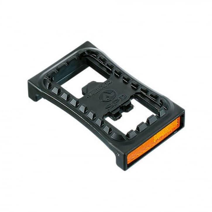 shimano-reflektorplatte-spd