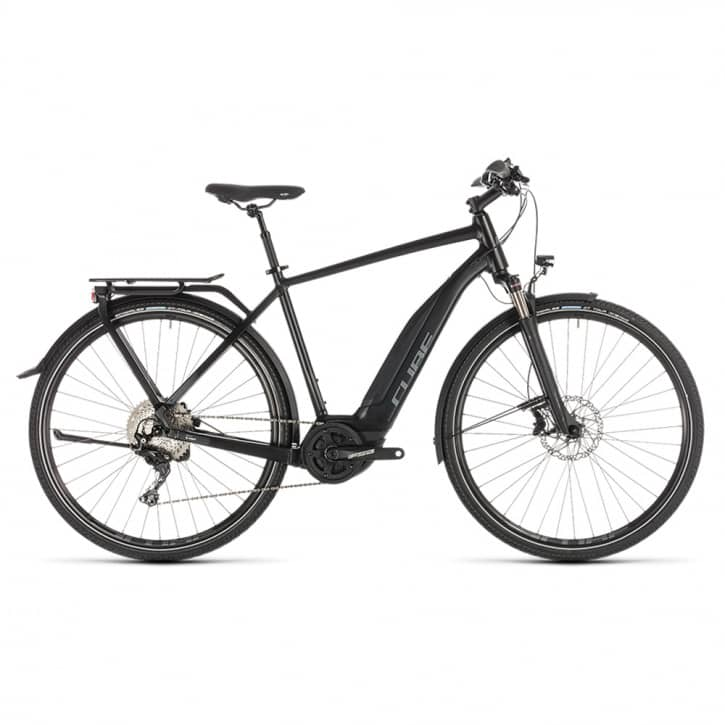 cube-touring-hybrid-exc-500-blackngrey-2019-rh-50-cm