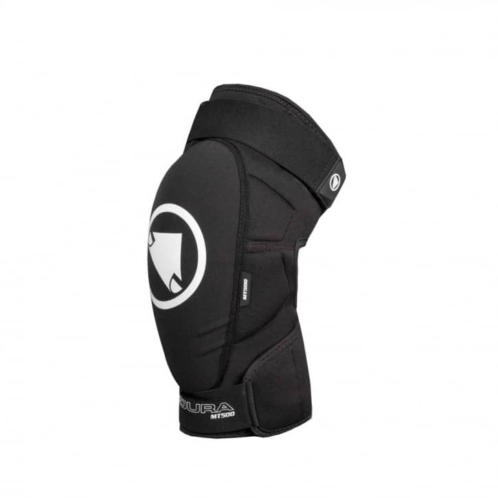 endura-mt500-knieprotektor-black-l-xl
