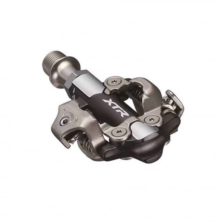 shimano-pedal-xtr-pd-m9100