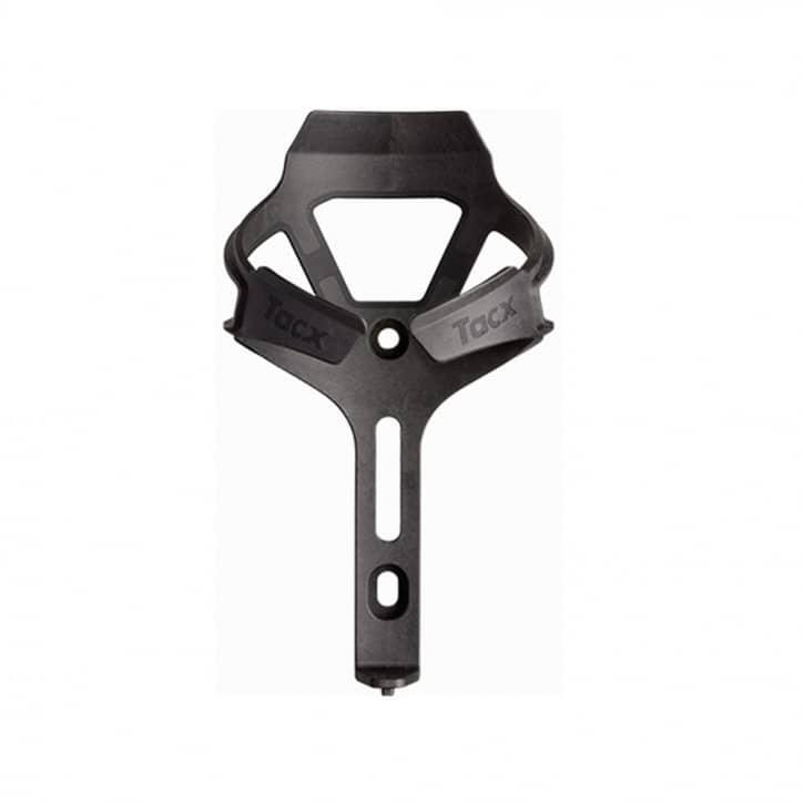 tacx-flaschenhalter-carbon-ciro-schwarz-matt
