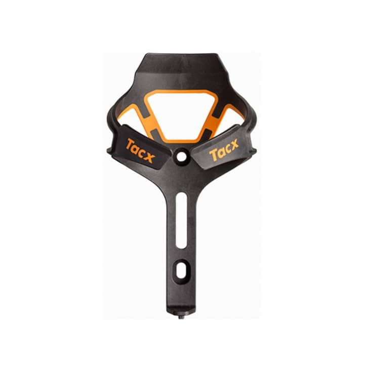 tacx-flaschenhalter-carbon-ciro-orange-matt