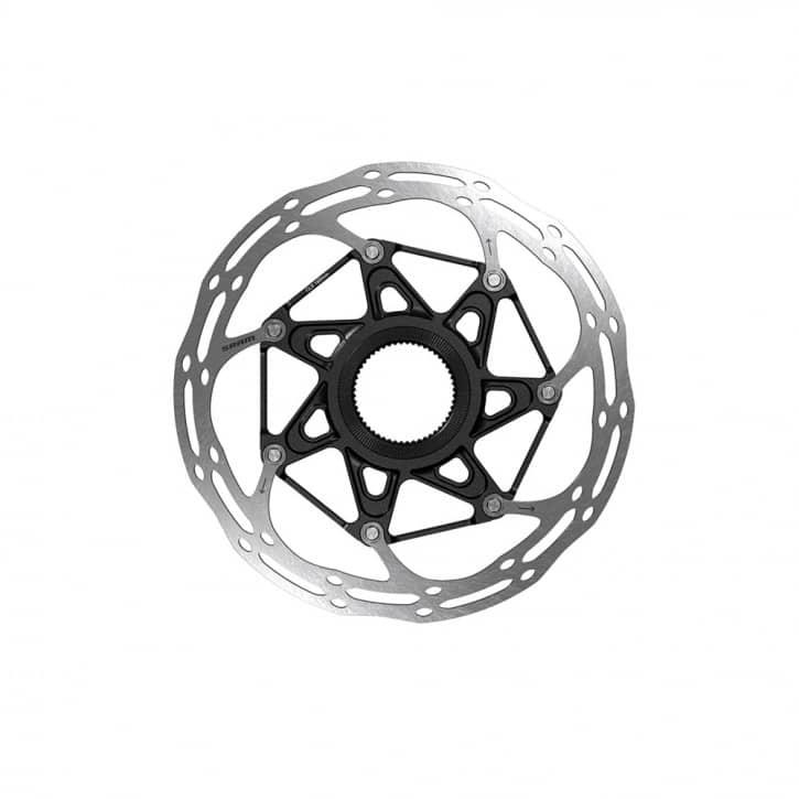 sram-bremsscheibe-140mm-centerline-rounded-2teilig