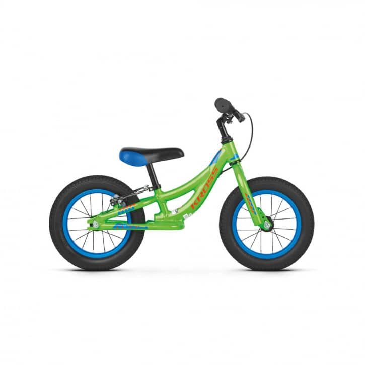 kross-kido-green-orange-12-2019