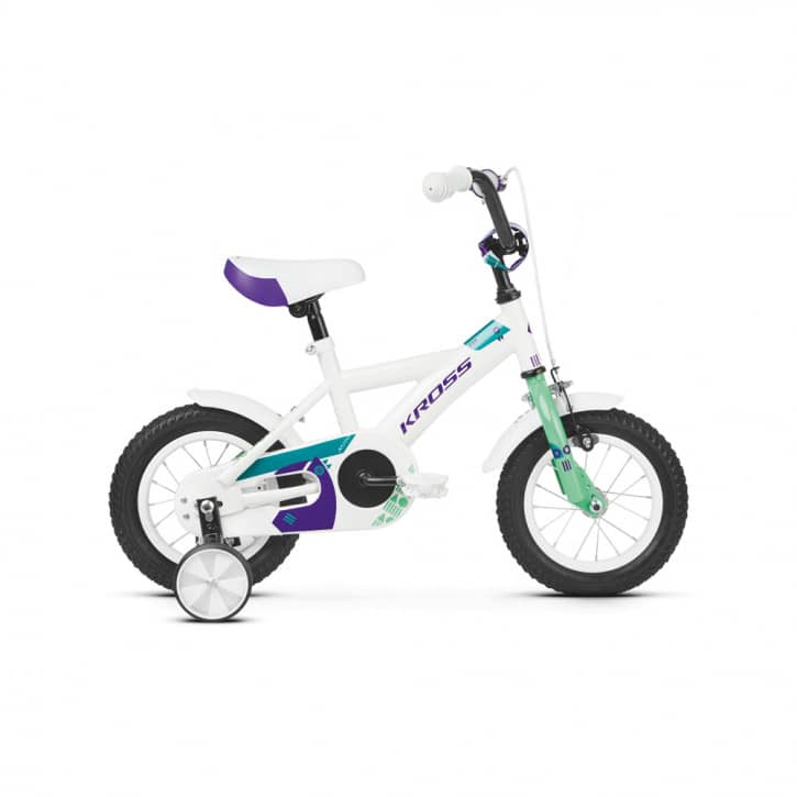 kross-mini-1-0-white-mint-violet-12-2019