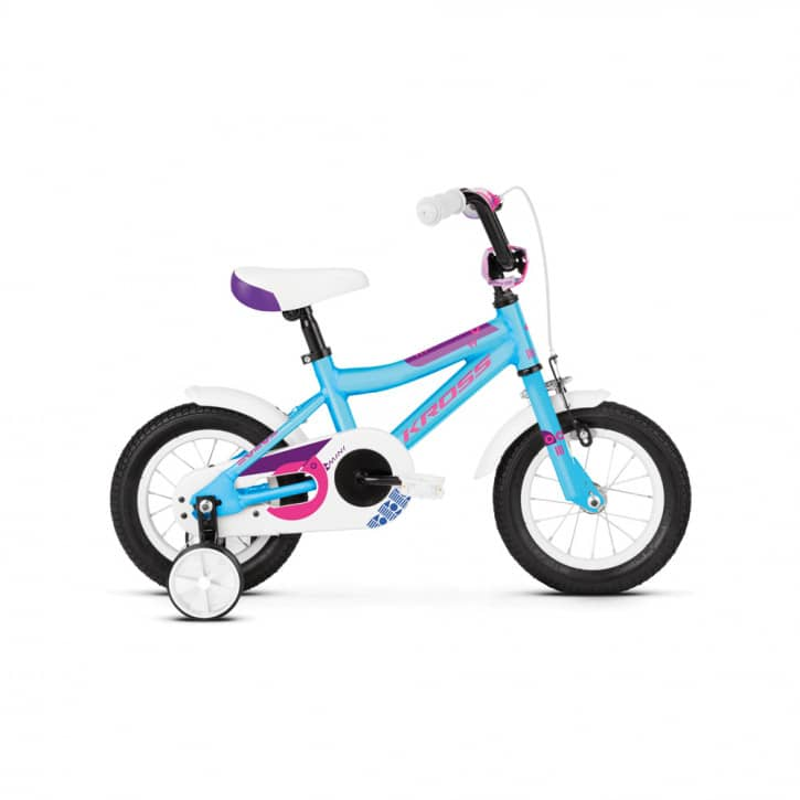 kross-mini-2-0-blue-pink-violet-12-2019