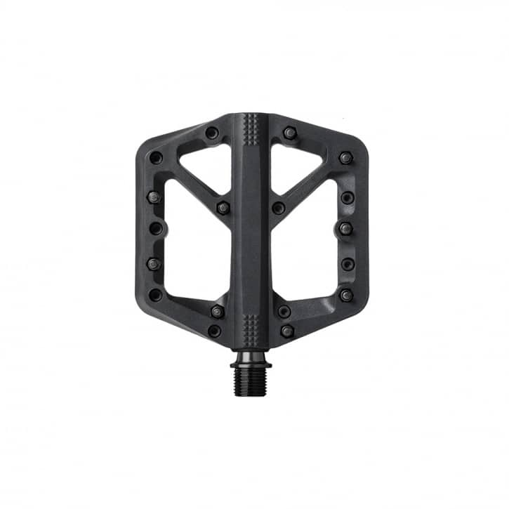 crankbrothers-stamp-1-small-black