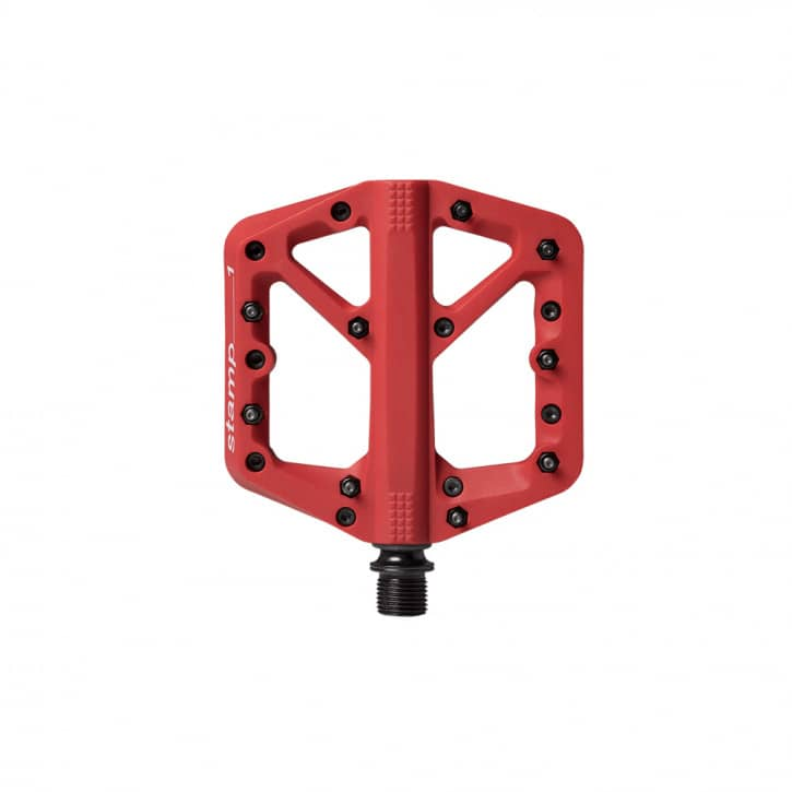 crankbrothers-stamp-1-small-red