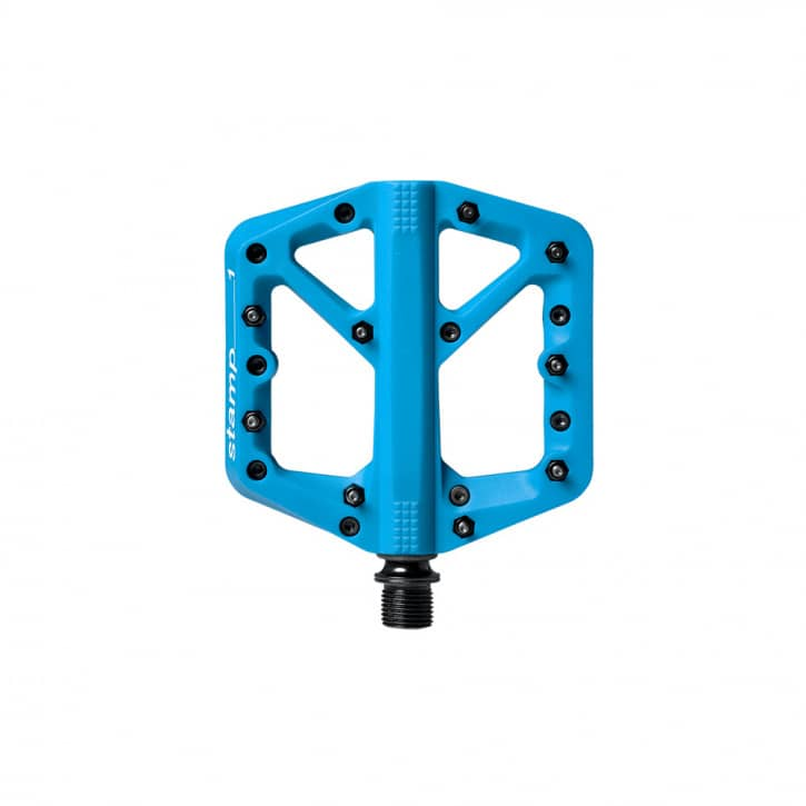 crankbrothers-stamp-1-small-blue