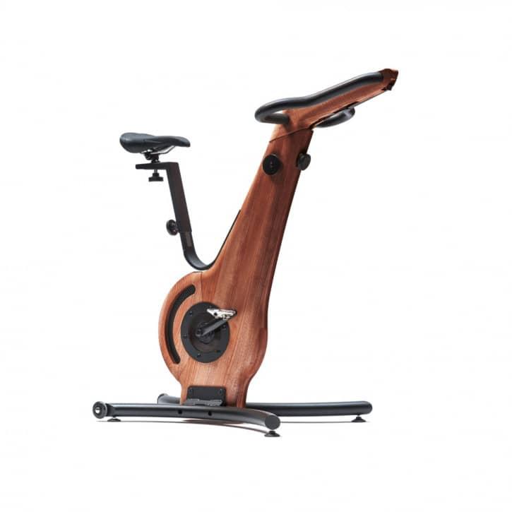 nohrd-bike-club-sport