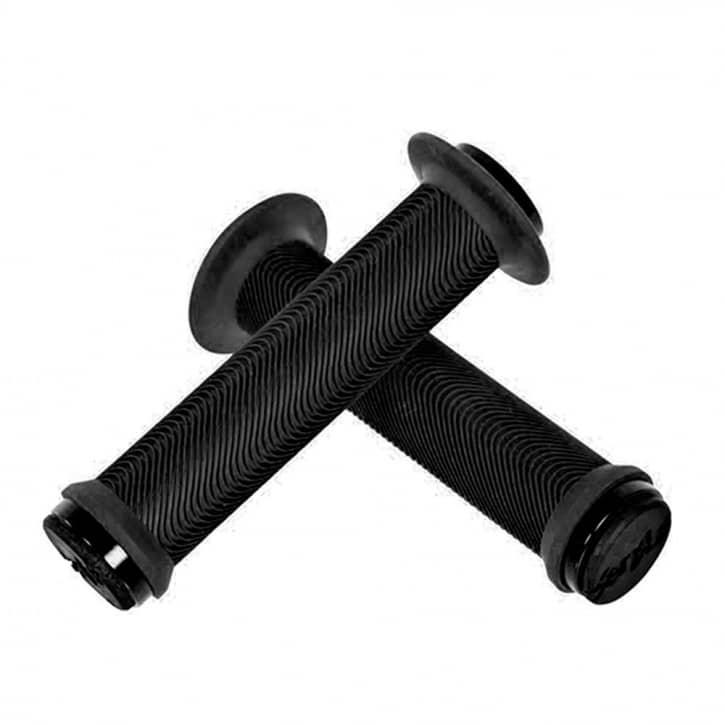 sensus-swayze-lock-on-grip-black-clamp