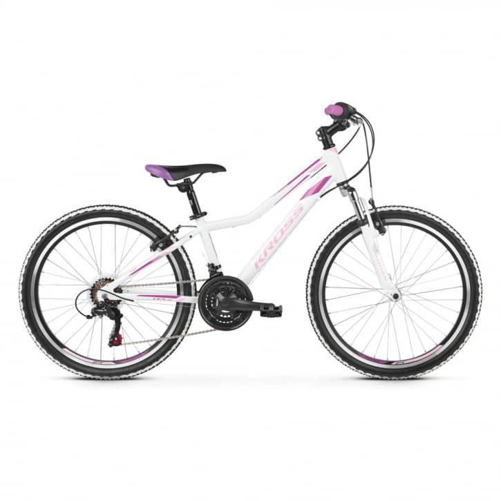 kross-lea-jr-1-0-white-pink-24-2019