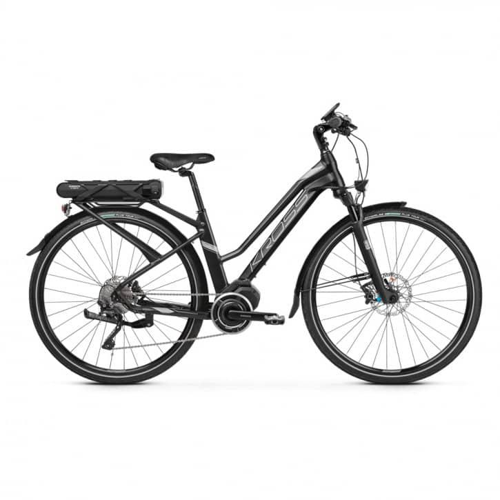 kross-trans-hybrid-5-0-damen-2019-rh-l