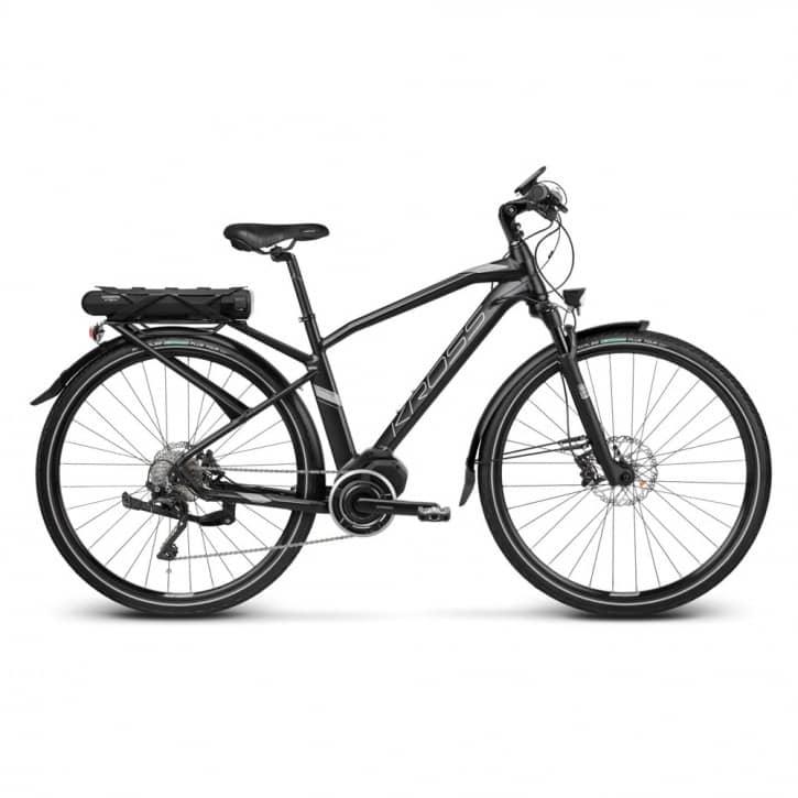 kross-trans-hybrid-5-0-herren-2019-rh-xl