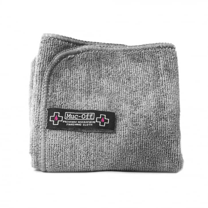 muc-off-premium-microfibre-polishing-cloth