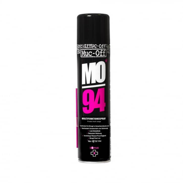Fahrradteile: Muc-Off Muc Off MO-94 Multi-Use Spray 400ml