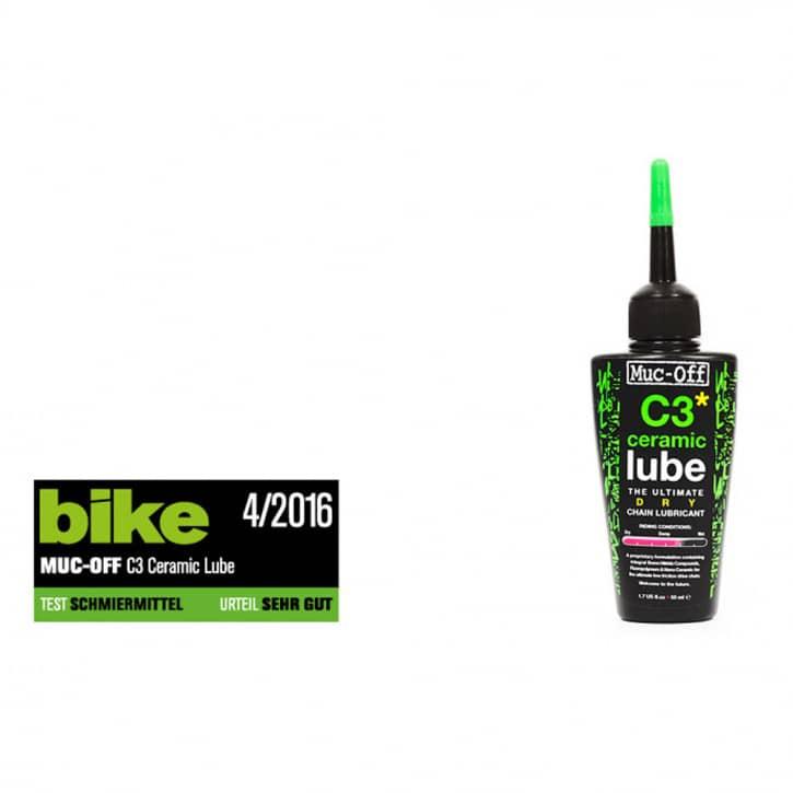muc-off-c3-dry-ceramic-lube-50ml