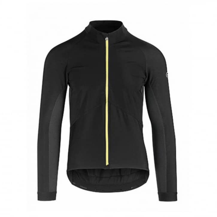 assos-mille-gt-spring-fall-jacket-yellow-badge-m
