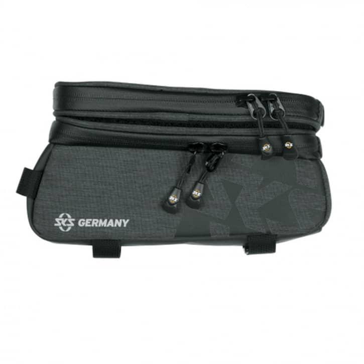 Fahrradteile/Taschen: SKS-Germany SKS Traveller Smart