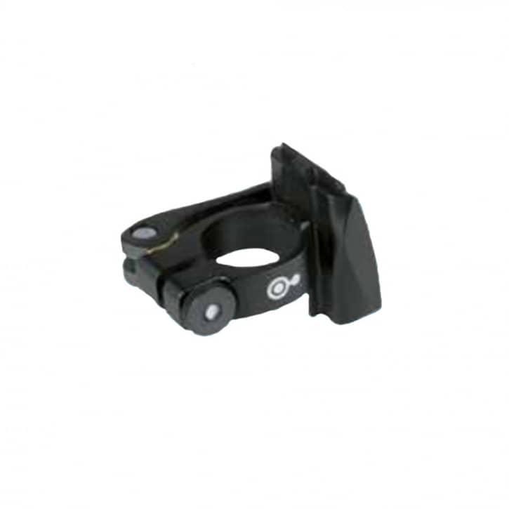 sks-monkey-link-sattelklemme-mit-schraube-31-8mm