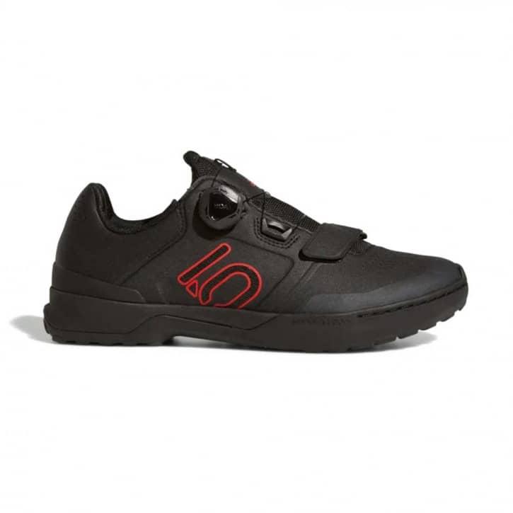 /Schuhe: Five Ten  5.10 Kestrel Pro Boa CRedGresix EUR 40