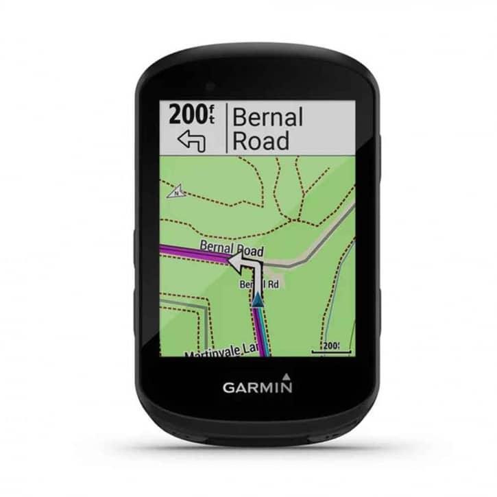 Fahrradteile: Garmin  Edge 530
