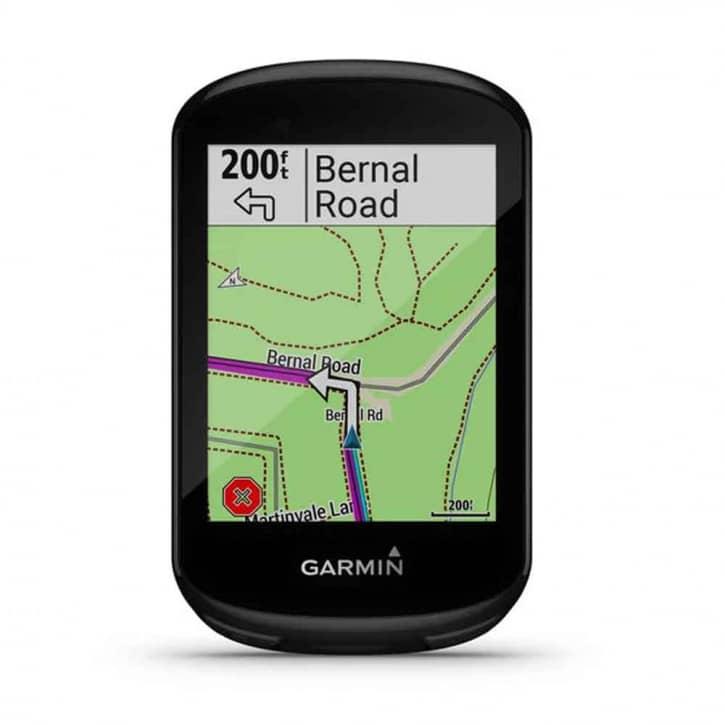 Fahrradteile: Garmin  Edge 830