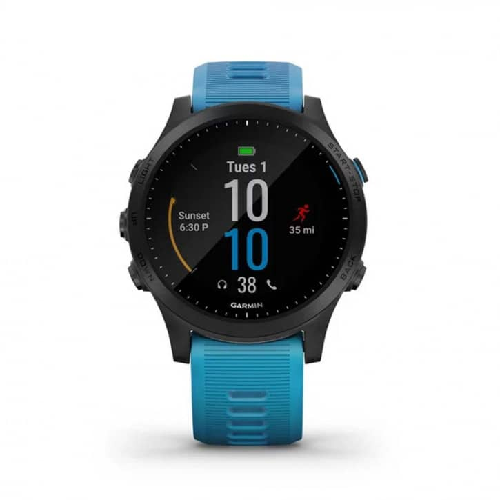 garmin-forerunner-945-bundle-blau-schiefer