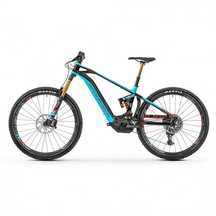 mondraker-level-rr-2019-t-kiox-rh-xl