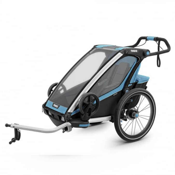 thule-chariot-sport1-blue