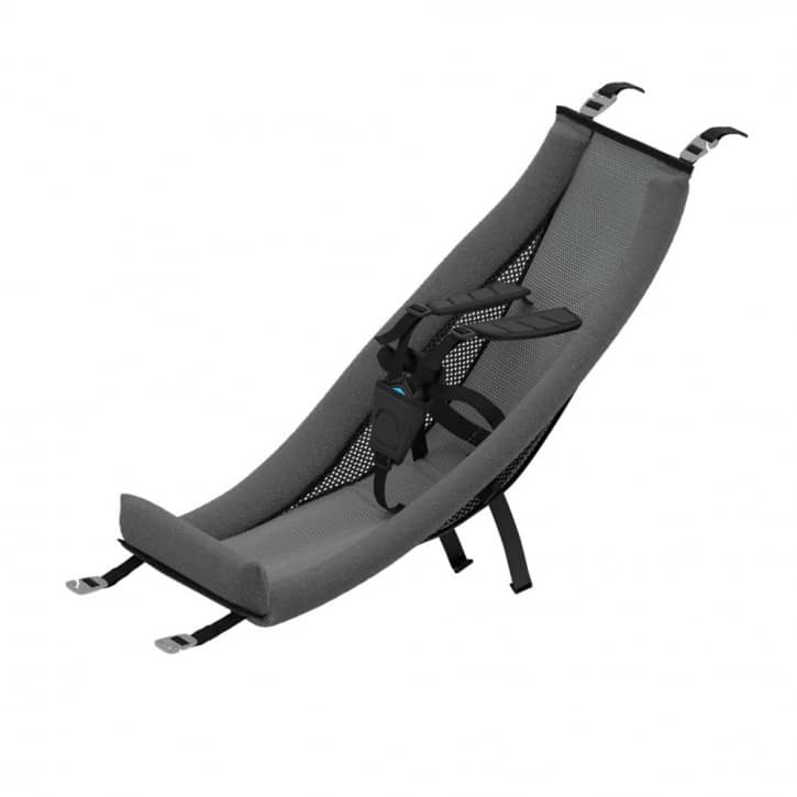 thule-chariot-infant-sling