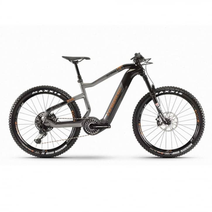 haibike-xduro-alltrail-6-0-i630wh-12-g-gx-eagle-hb-flyon-carbon-titan-bronze-2020-rh-m