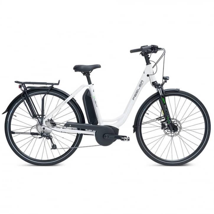 feeler-e-bike-clight-trekking-unisex-2019-rh-48-cm