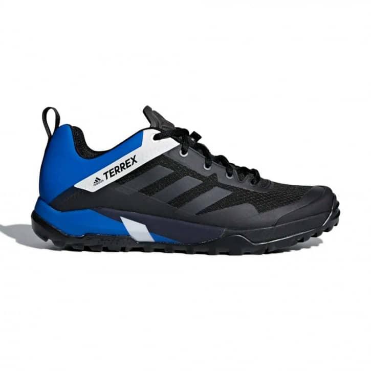 adidas-terrex-trail-cross-cblack-carbon-bluebea-eur-38-5