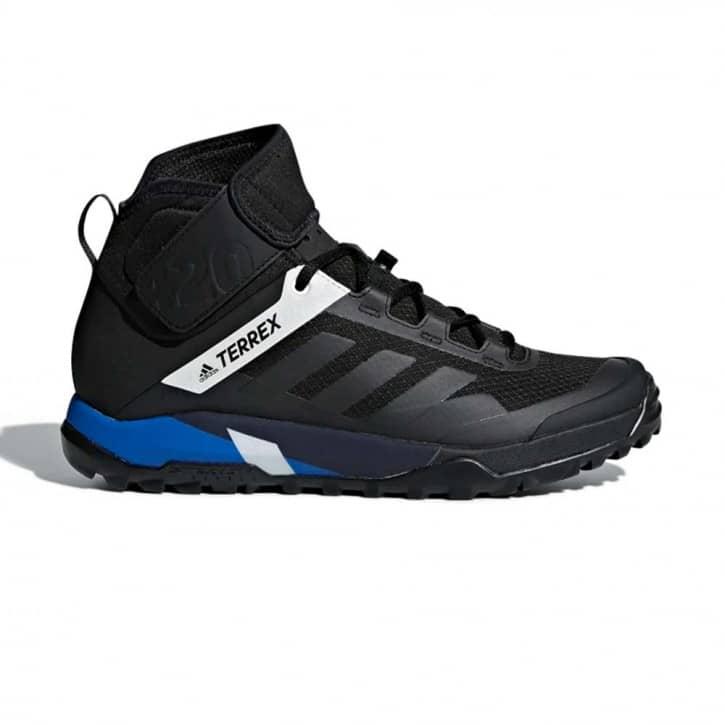 adidas-terrex-trail-cross-bluebea-cblack-conavy-eur-40-5