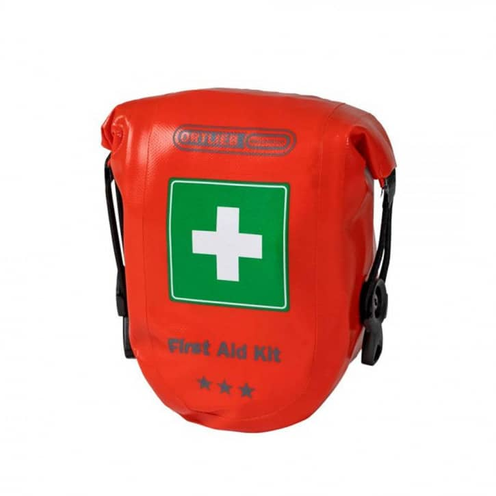 ortlieb-first-aid-kit-regular-regular-rot