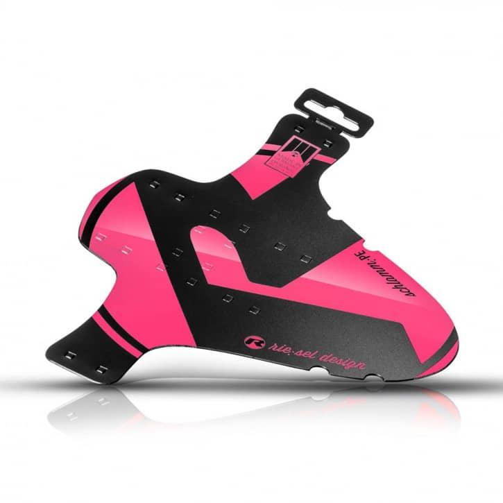 riesel-design-mudguard-schlammpe-pink