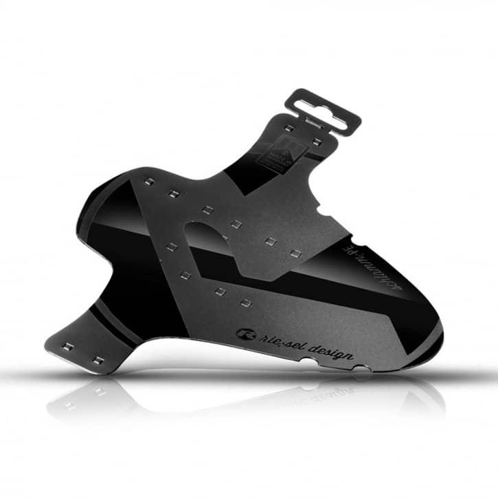 riesel-design-mudguard-schlammpe-stealth
