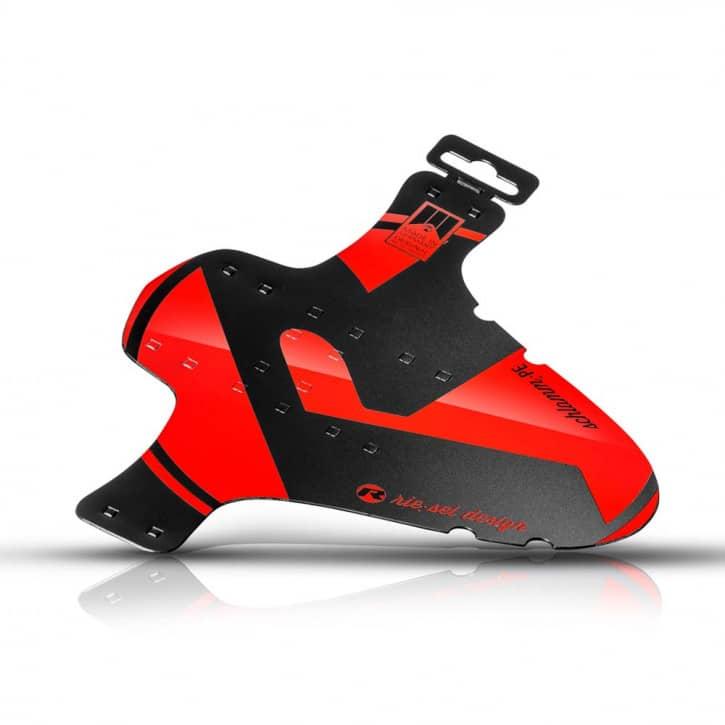riesel-design-mudguard-schlammpe-red