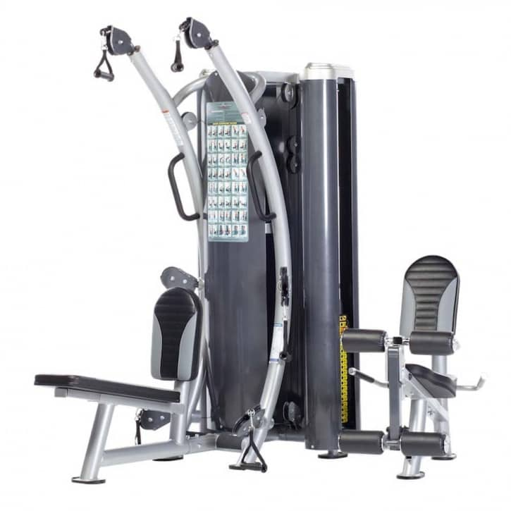 tuff-stuff-dual-stack-functional-trainer-2x200lbs-htx-2000