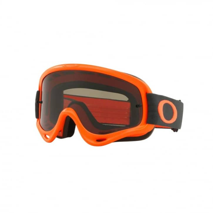oakley-goggle-o-frame-mx-gunmetal-orange-dark-grey