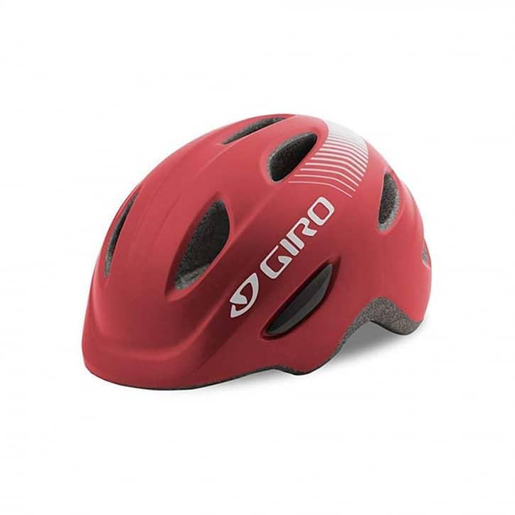 giro-scamp-fahrradhelm-mat-dark-red-s