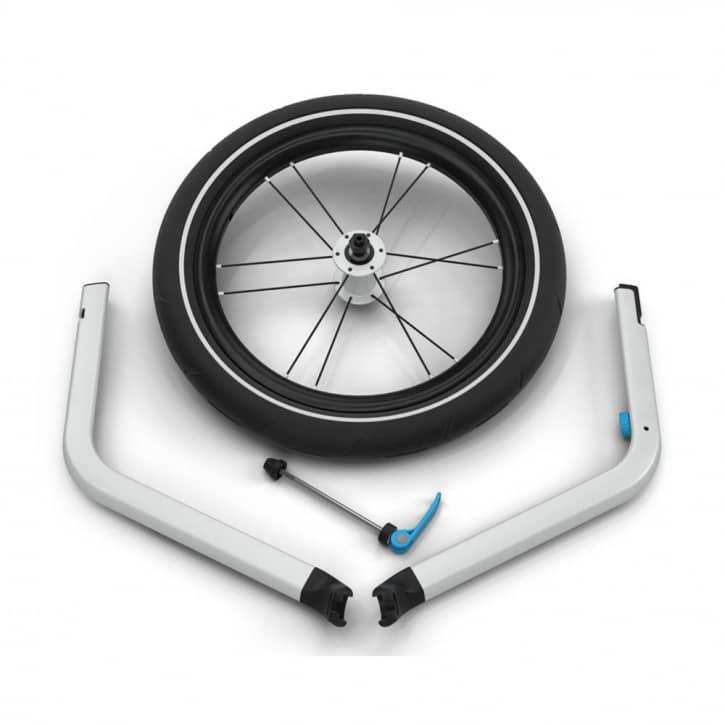 thule-chariot-jog-kit-2