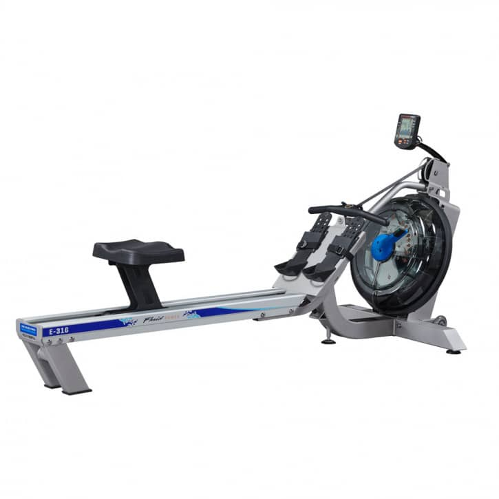 first-degree-e316-rowing-erg