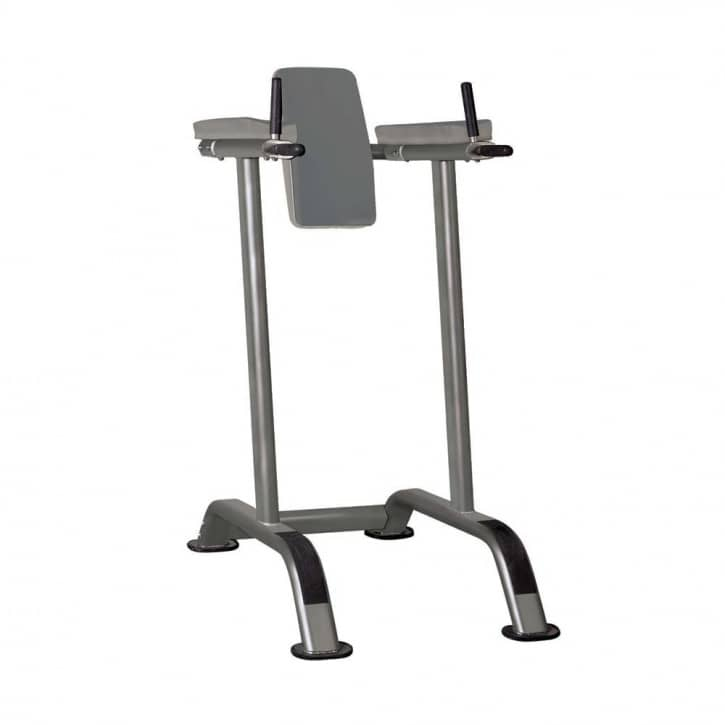 impulse-fitness-verticle-knee-raise-it7010e