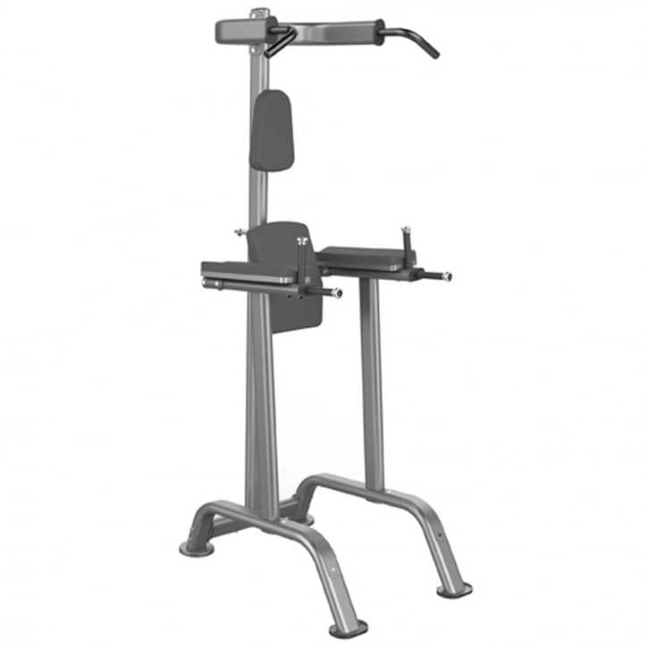 impulse-fitness-verticle-knee-raise-it7010e-optional
