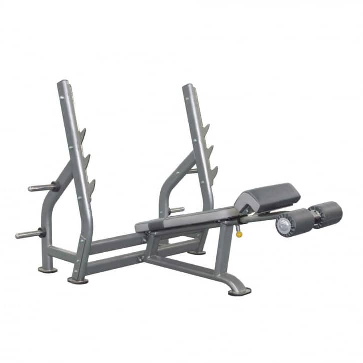 impulse-fitness-decline-bench-it7016