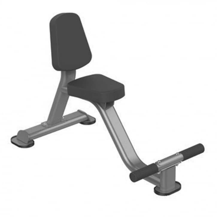 impulse-fitness-utility-bench-it7022