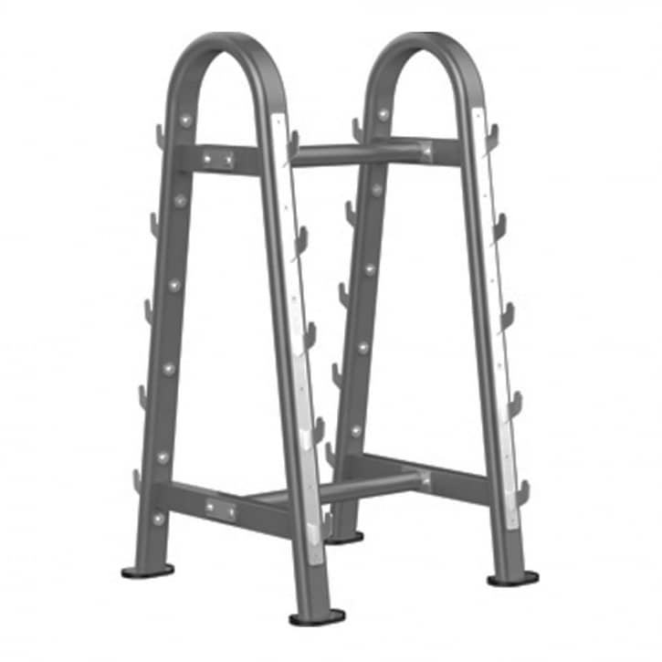 impulse-fitness-langhantelstander-horizontal-it7027