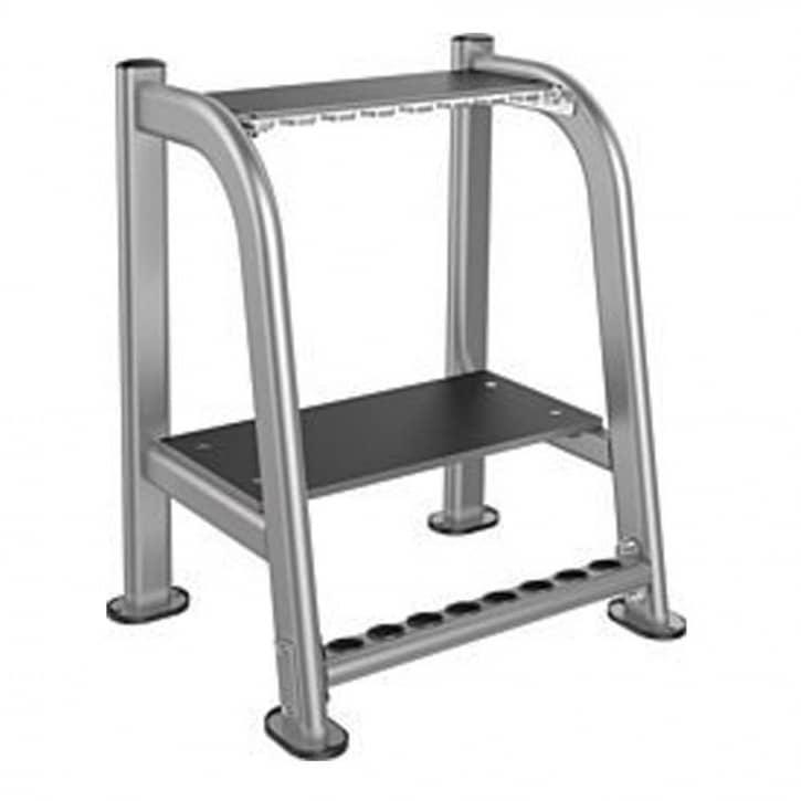 impulse-fitness-langhantelstander-vertical-it7032
